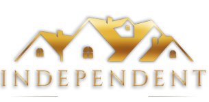 Independent Realty Co.